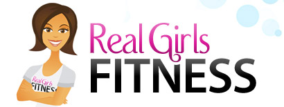 Real Girl Fitness